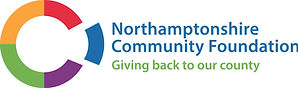 NCF Logo 2019.jpg
