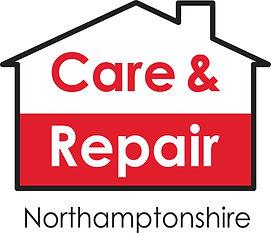 Care  Repair logo hig-res.jpg