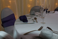 Events, Functions, Wedding, Hire