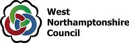 WNC logo JPEG.jpg