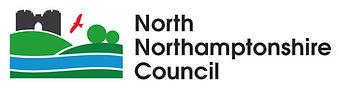 NNC Colour logo JPEG (002).jpg