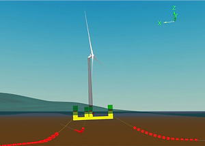 FLOW_turbine.png