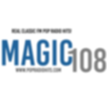 MAGIC108 mASTER 1024x1024.png