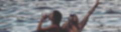 giveawaybanner_02.png