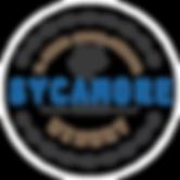 The Sycamore Winery Logo