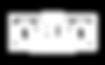 logo_reversed-02-02.png
