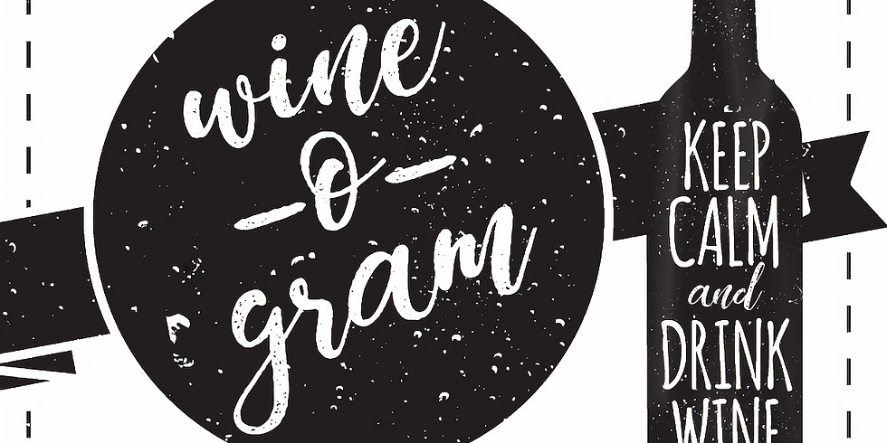 Wine-O-Gram