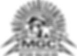 logo_144x104_edited_edited.png