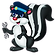 24Skunks.PNG