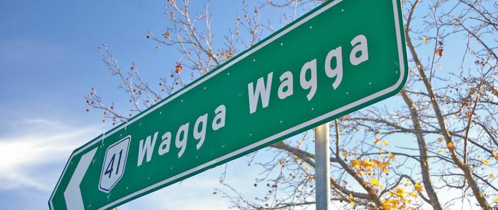Wagga Wagga Sign.jpg