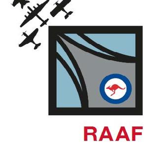 RAAF History and Heritage