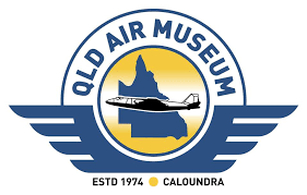 Queensland Air Museum needs our help