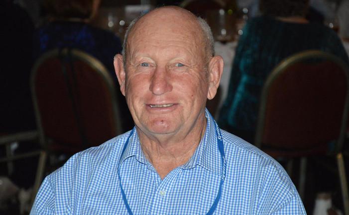 Jim Briss