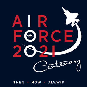 RAAF Centenary Products