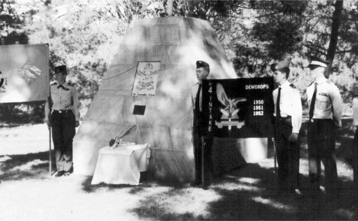 dedication-raaf-apprentice-memorial-canb