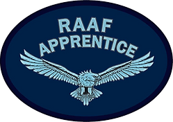 Apprentice-Cloth-Badge.png