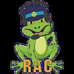 RATS Mascot.png