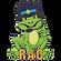 RAC (1).png