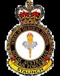 RAAFSTT Logo No white in Crown.png