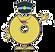 Donuts Mascot.png