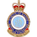 RAAF-Radio-School-150-x-150-px.png
