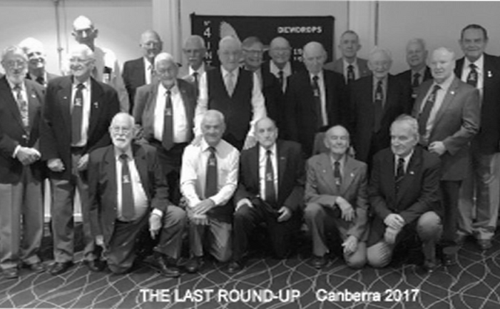 reunion-canberra-2017png
