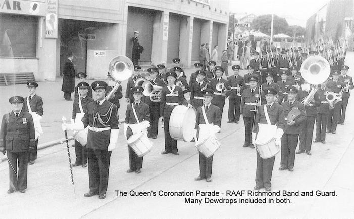 queens-corination-parade-raaf-richmond-b