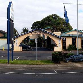 Melbourne Reunion 23rd January 2021