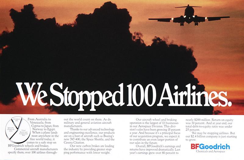 BFG Air.jpg