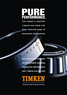 Timken ST-Pure.jpg