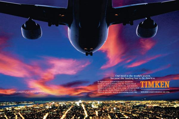 Timken Corp-airplane 600x400.jpg