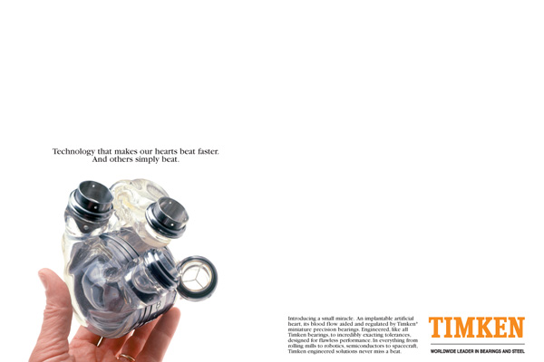 Timken Corp-Artificial heart 600x400 .jpg