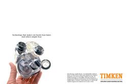 Timken Corp-Artificial heart 600x400 .jpg