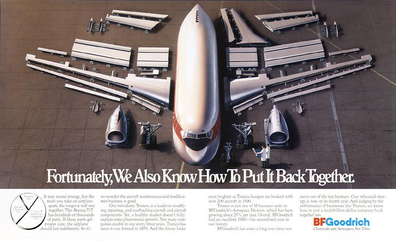 BFG Plane.jpg