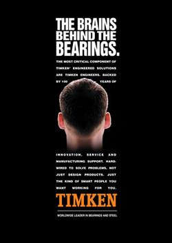 Timken ST-Brains LR.jpg