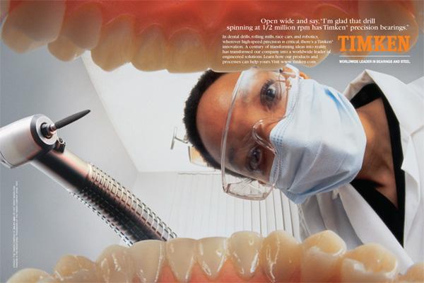 Timken Corp-Dental ad 600x400.jpg
