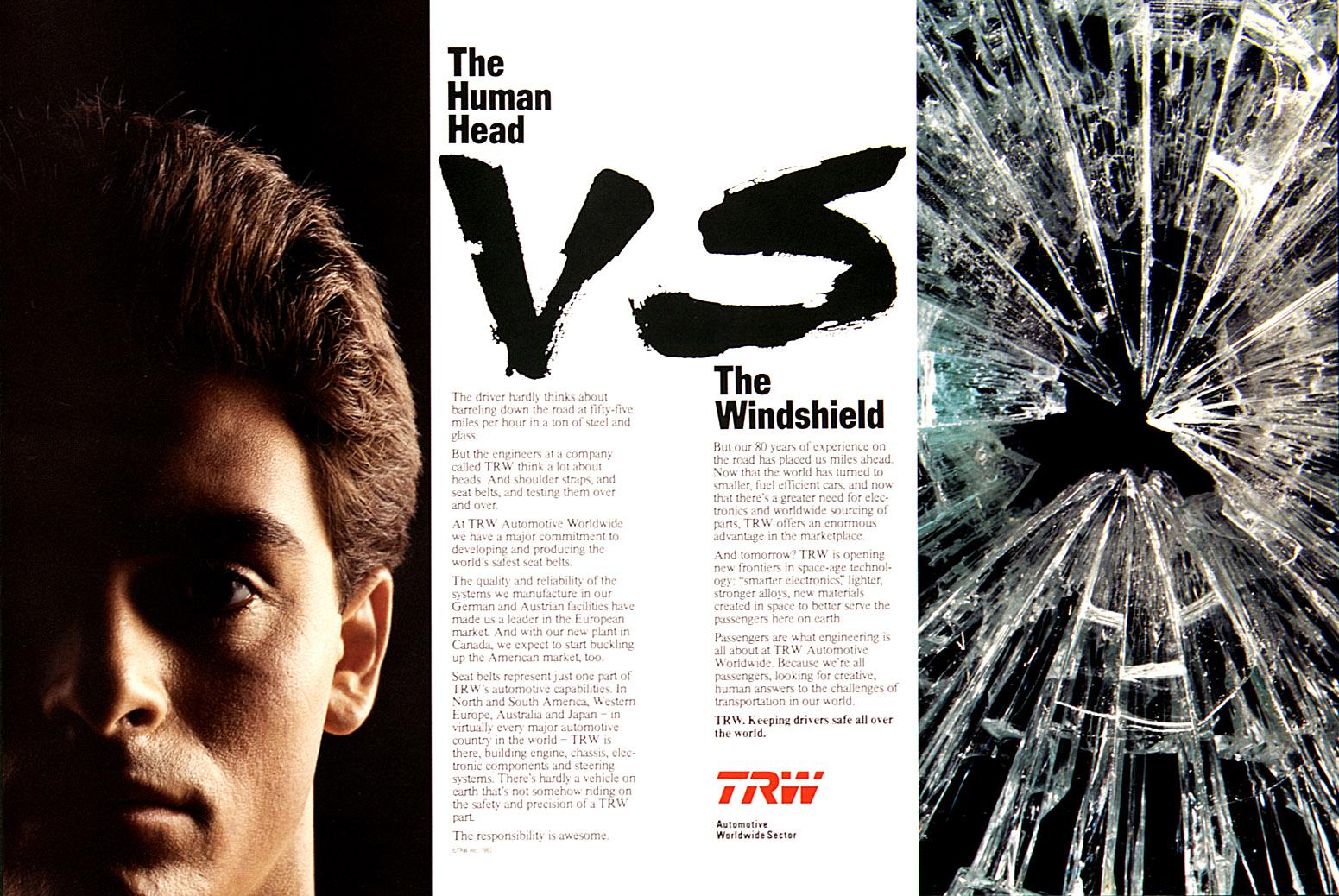 TRW ad .jpg
