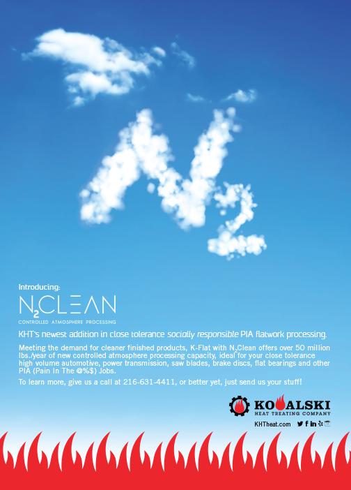 N2Clean Ad.png