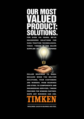 Timken ST-Light Bulb LR.jpg
