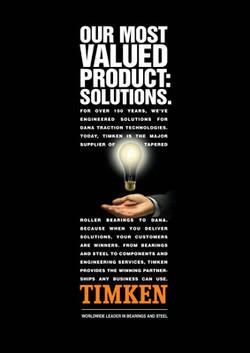 Timken ST-Light Bulb LR.jpg