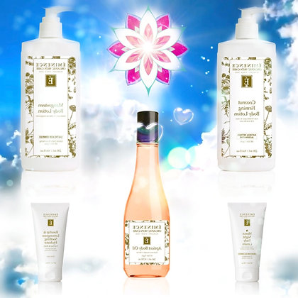 Irresistible Apricot Oil- Weekly Special