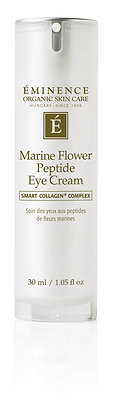 Marine Flower Peptide Eye Cream