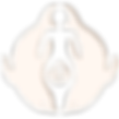 BIB_logo_small copy_edited.png