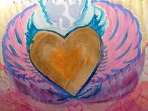 Sufi Heart