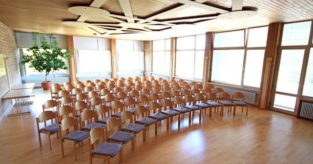 seminarroom-achat_edited.jpg