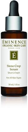 Stone Crop Serum