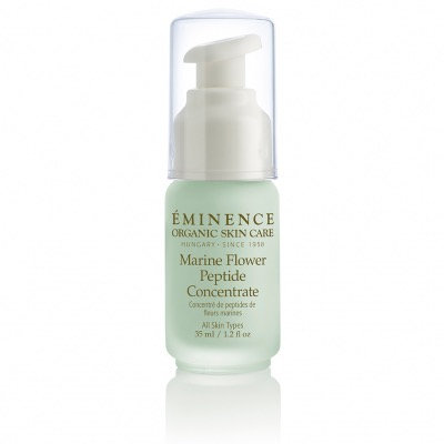 Marine Flower Peptide Concentrate