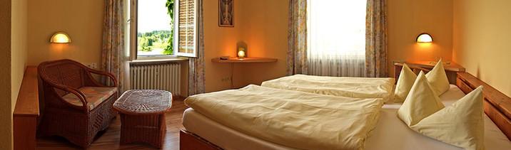 double-room1.jpg