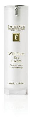 Wild Plum Eye Cream