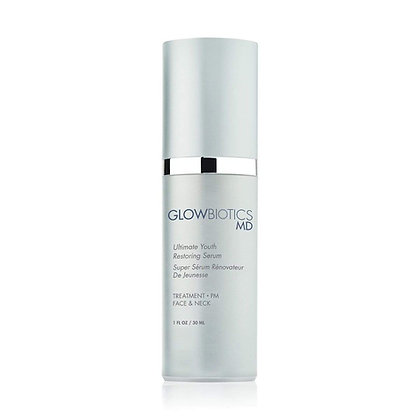Ultimate Youth Restoring Serum